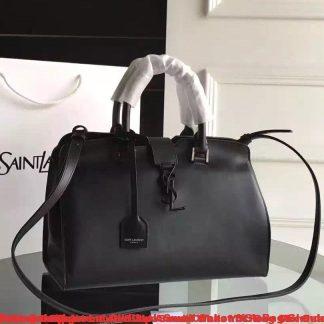 494242902574 100% Real Saint Laurent Small Sac de Jour Souple Bag In Ruby Grained ...