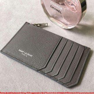 Ysl Replica Bags Replica Yves Saint Laurent Handbags