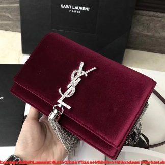 Free Shipping Saint Laurent Baby Sac De Jour Souple Bag In